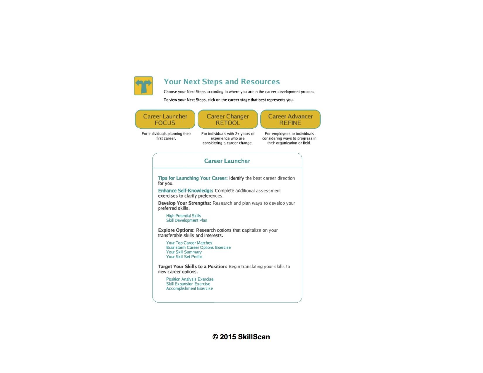 express or career driver online grantable uses skillscan see career driver screen samples